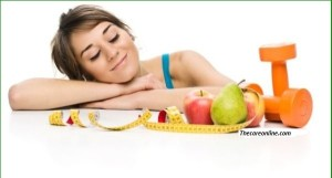 Tips-to-increase-your-weight-in-a-healthy-way-1